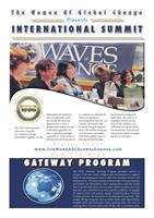 WGC Summit and Gateway Program