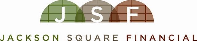 Jackson Square Financial