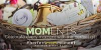 Gallery Image Mothers-day-ads-moments.jpg