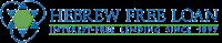 Hebrew Free Loan Business Circle Mixer