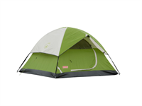 Camping Tent from $12/day