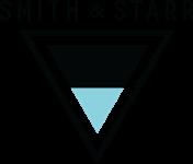 SMITH & STARR