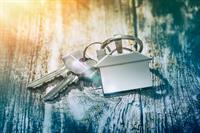 Home Buyers Program