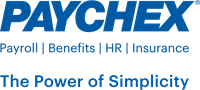 Paychex: Payroll Benefits HR Insurance