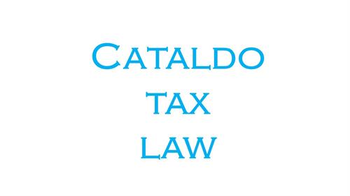 State and Local Tax Controversy and Advice