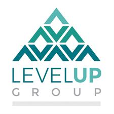 Keller Williams Realty (Level Up Group SF) - Minna Millare