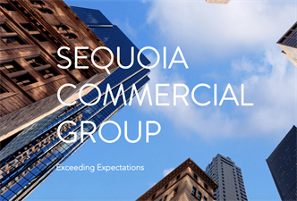 Sequoia Commercial Group