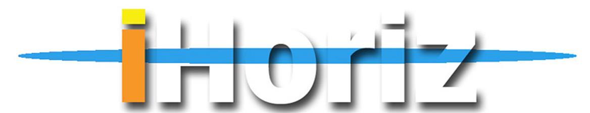 iHoriz.com