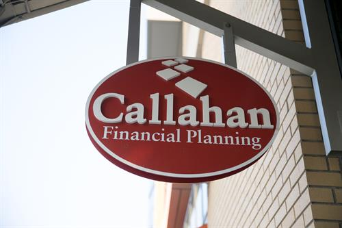 Financial Advisors San Francisco - Callahan Financial Planning