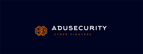 AduSecurity, Inc.