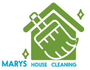 Mary's House Cleaning