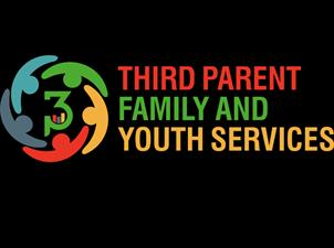 Third Parent Family and Youth Services