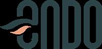Endo Industries
