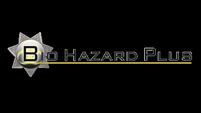-Bio Hazard Plus Crime Scene Cleanup (San Francisco Bay Area)