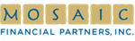 Mosaic Financial Partners, Inc.