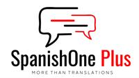 SpanishOne Plus - Sacramento