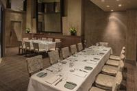 MICHAEL MINA | Private Dining Room