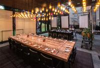 RN74 | Semi Private Dining