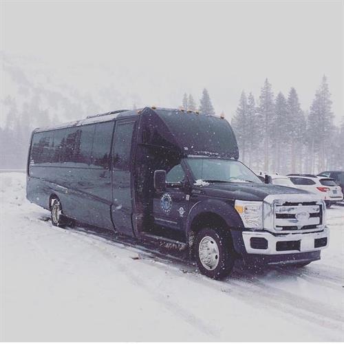 Gallery Image SNOW_tahoe.jpg