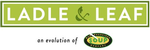Ladle & Leaf