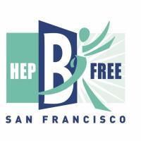 SF Hep B Free Celebrates World Hepatitis Day