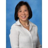 JPMorgan Chase Welcomes Melinda Yee Franklin to Lead Community Engagement in the Western U.S.