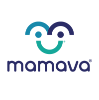 Mamava: Lactation Pods for Your Workplace