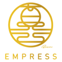 Empress By Boon Opens in Historic Chinatown Banquet Hall