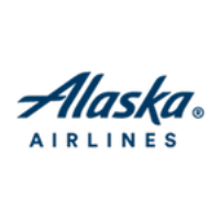Alaska Airlines Opens New SFO Lounge