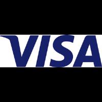 Visa Digitally Enables 16 Million SMBs on Path to Reaching 50 Million Goal Worldwide