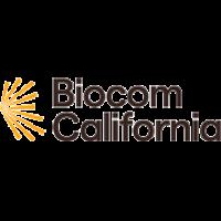 Biocom California's 2021 California Economic Impact Report