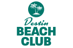 Destin Beach Club - Beachfront Vacation Rentals