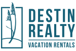 Destin Realty - Beach Vacation Rentals