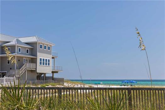 30A Peace of Paradise, Dune Allen Realty Vacation Rentals