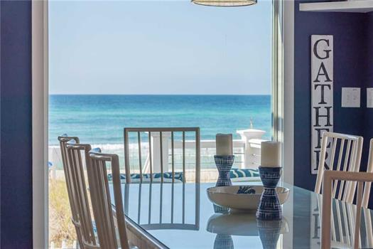 Diamond Dunes, Dune Allen Realty Vacation Rentals