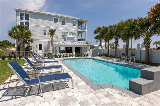 30A Fish Camp, Dune Allen Realty Vacation Rentals