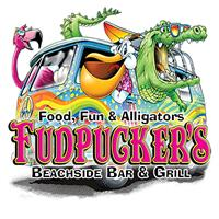 Fudpucker's Beachside Bar & Grill