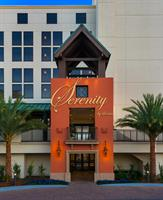 Serenity by the sea Spa is the most award winning spa on the emerald coast.