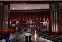 Seagar's Prime Steaks and Seafood is Destin's only AAA 4-Diamond Steakhouse.