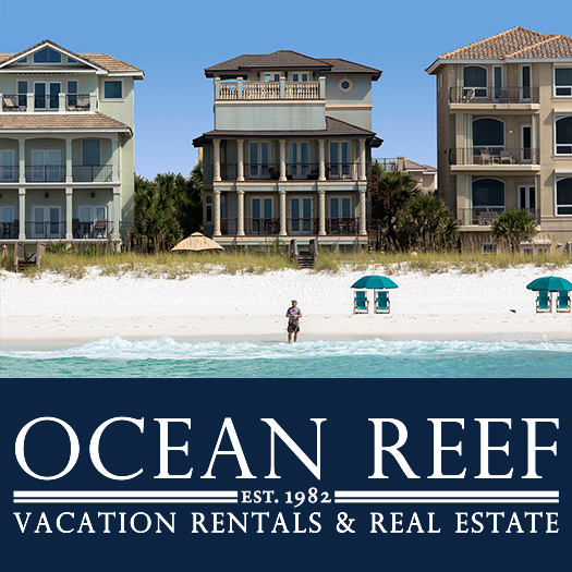 Beachfront Homes by Ocean Reef