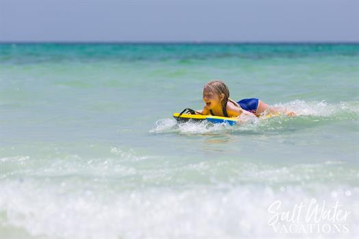 Gallery Image SWV_BeachMisc_1600-21.jpg