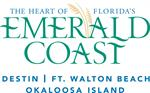 Emerald Coast Convention & Visitors Bureau