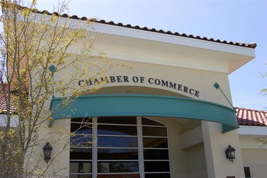Gallery Image Chamber_front_sign.jpg