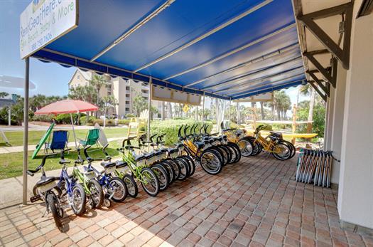 Gallery Image 08_Bike_Rentals_02.jpg
