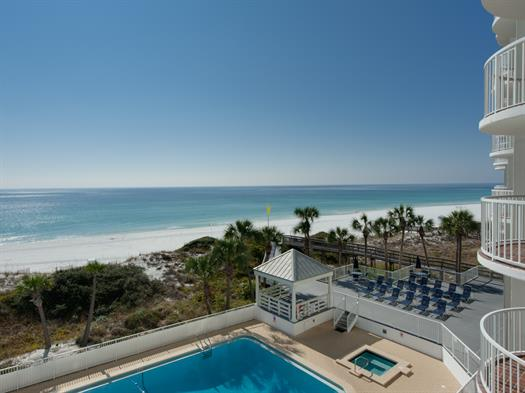 Gallery Image 402Hidden_Dunes_Pool_and_Beach.jpg