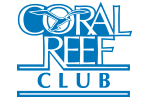 Coral Reef Club - Vacation Rentals