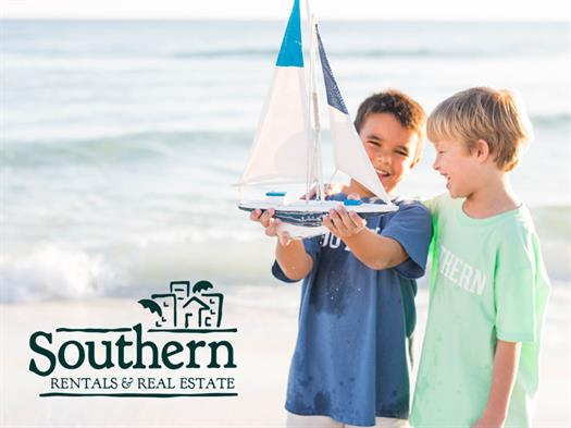 Gallery Image Southern_Rentals_and_Real_Estate_-_1.jpg