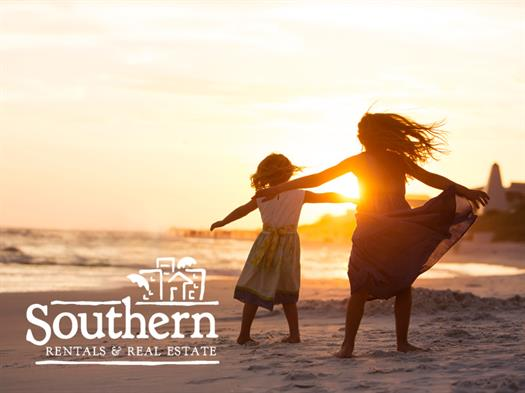 Gallery Image Southern_Rentals_and_Real_Estate_-_3.jpg