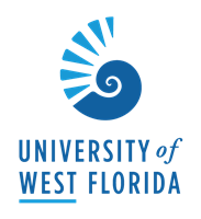 University of West Florida Emerald Coast