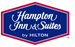 Hampton Inn & Suites by Hilton Miramar Beach / Destin Sandestin Area